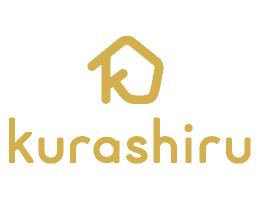 Kurashiru